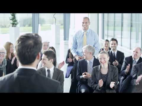 Policy Management and Staff Training Solution