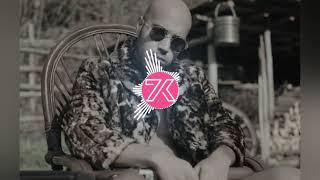 Ben Fero - Demet Akalın (Remix) Resimi
