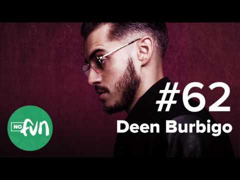 Deen Burbigo : enfin son tour