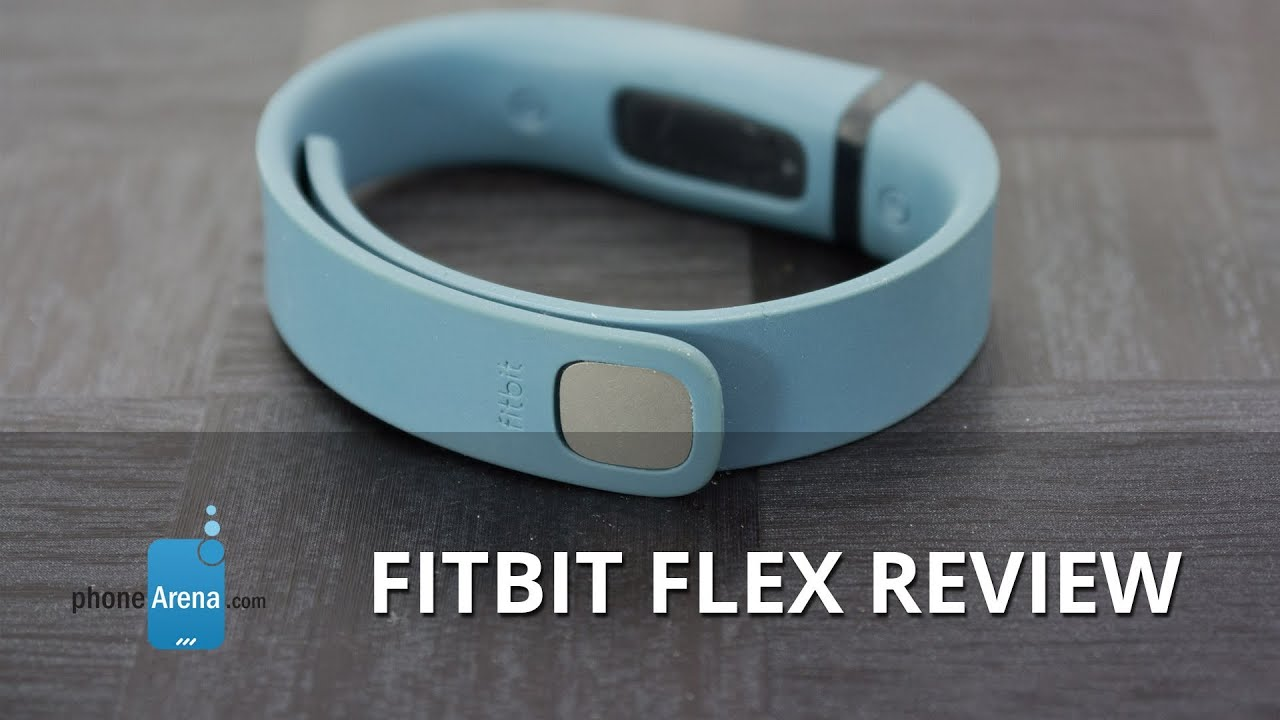Fitbit Flex Reviewed for Performance and Quality
