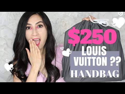 fashionphile-unboxing:-i-bought-a-$250-louis-vuitton-handbag?-alexastylebook