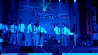 Bosco Fiesta 2011 - Bosco