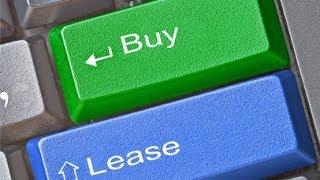видео Лизинг авто - как купить машину в лизинг: пошаговая инструкция