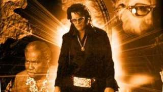 Video Bubba Ho Tep - All Is Well download MP3, 3GP, MP4, WEBM, AVI, FLV September 2017