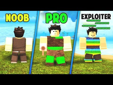 Roblox Booga Booga Noob Vs Pro Vs Hacker Noob Vs Hacker Vs Pro Booga Booga Edition Youtube