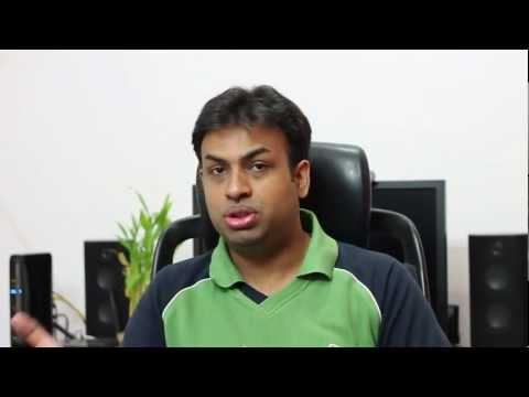 Q&A Session 13th Episode - High Speed RAM, android phones, Ultrabooks