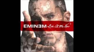 Eminem ft. Royce Da 5'9 - Living Proof