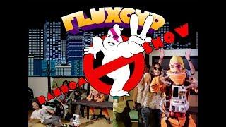 Video Fluxcup Random Show #2 Danilla (Part 2) download MP3, 3GP, MP4, WEBM, AVI, FLV November 2018