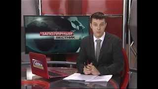 Нужна ли Ненецкому округу «большая рыбалка»?
