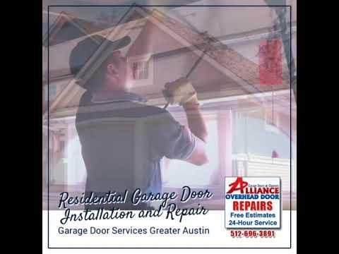 residential-garage-door-installation-and-repair