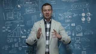 Разработка сайтов для малого бизнеса(ИЗГОТОВЛЕНИЕ ПРОДАЮЩИХ САЙТОВ По всей России и СНГ http://www.welcome.hms-web.ru Узнайте из видео, почему большинство..., 2013-09-23T09:33:44.000Z)