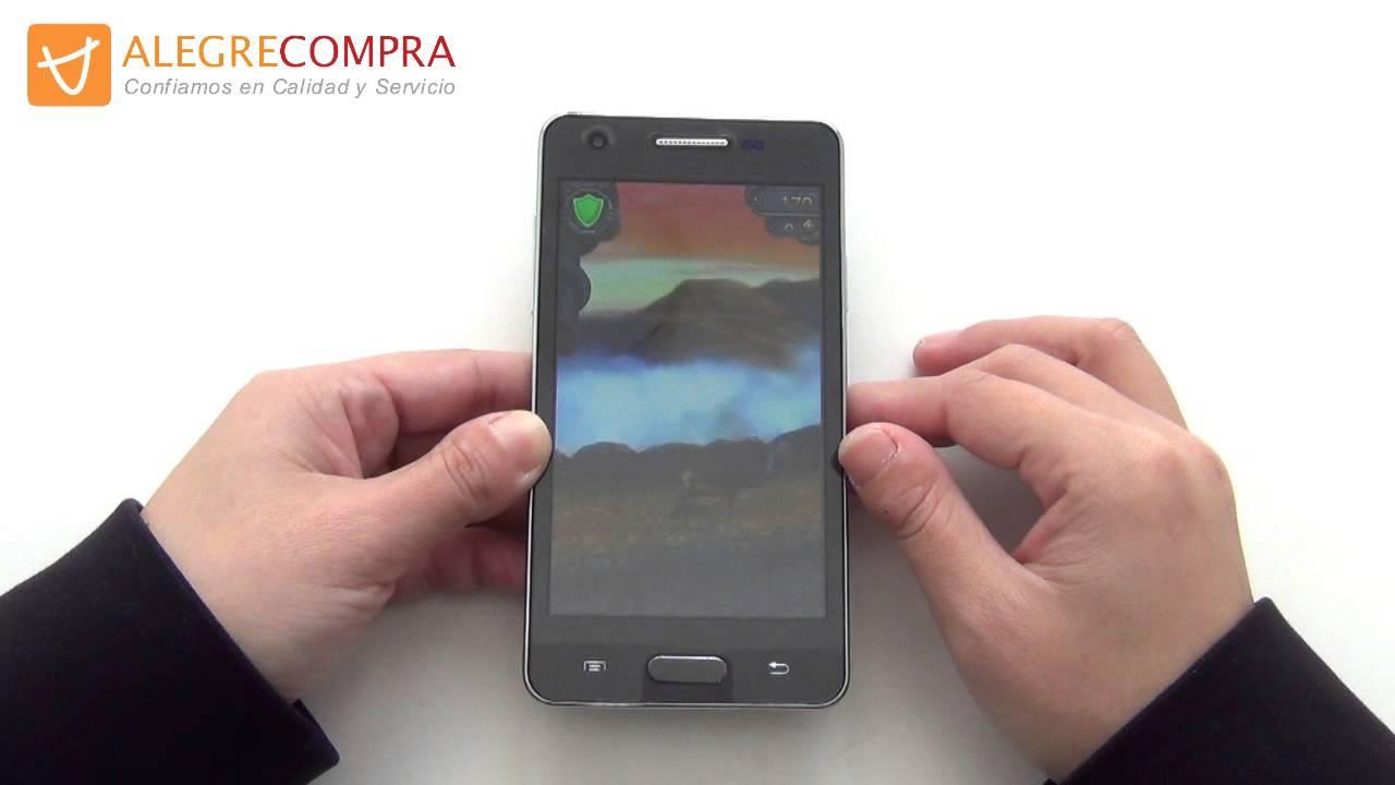 smartphone f9006