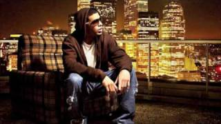 [FREE mp3] Bottles On Me - Drake Instrumental [2010 HQ]