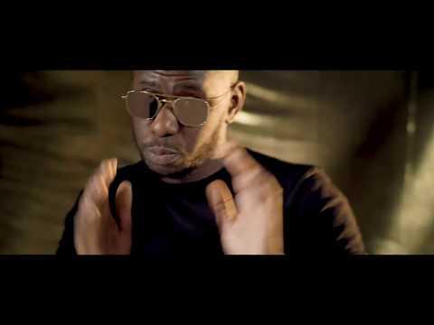 Youtube: Yaro  – Mi Amor 💃 (Clip Officiel)