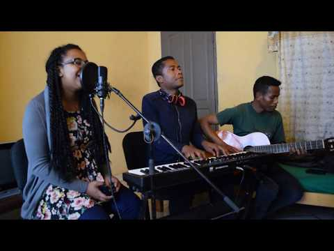Jam Gospel - Anio (Version: South Mada)