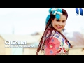 Hosila Rahimova Qizim Хосила Рахимова Кизим Music Version mp3