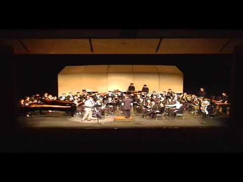 T Bone Concerto - YouTube