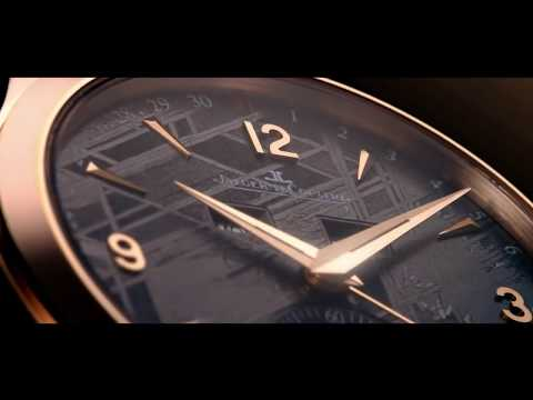 Atmos Jaeger-LeCoultre 540 Clock from YouTube · Duration:  3 minutes 34 seconds