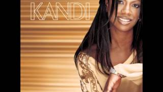 Watch Kandi Pants On Fire video