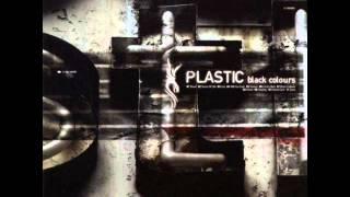 Plastic - Sense Of Life