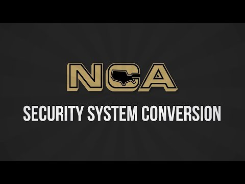 Horton Group: Video Production - NCA Alarms: Security Systems In Nashville TN