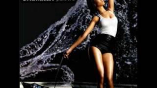 Rihanna Feat. Jay-Z - Umbrella (Jody Den Broeder Electric Club Remix)