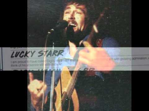 Digby Richards - Rock'n'roll I gave you all the best years of my life
