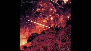 Karpackonaut - Torn From Orbit (Full Album 2020)