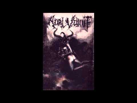 Anal Vomit - Sudamerica Brutal (demo) thumb