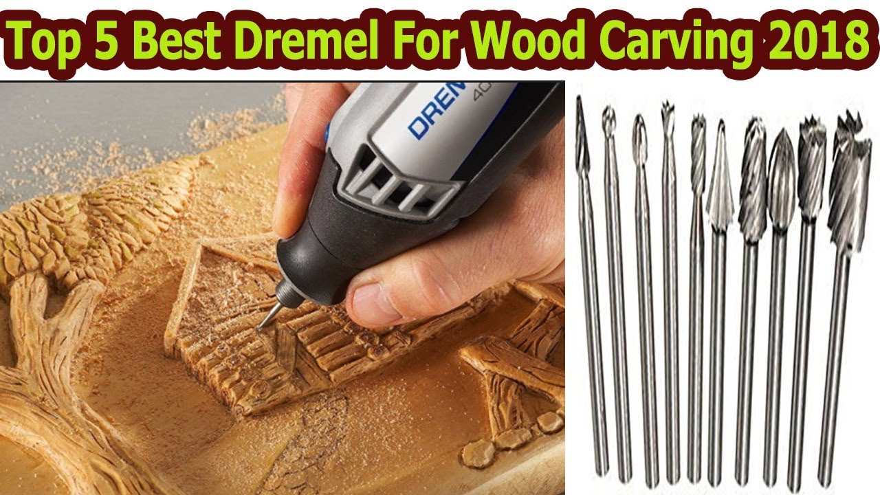 Top best dremel for wood carving youtube