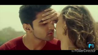 Love Story... Hindu ( Boy) & Muslim ( Girl ) ll Feel the love ll