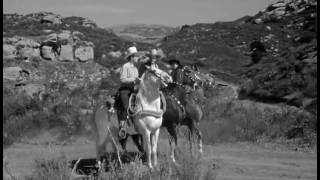 Video Wyoming Outlaw 1939 (Full Movie) HD download MP3, 3GP, MP4, WEBM, AVI, FLV Agustus 2018