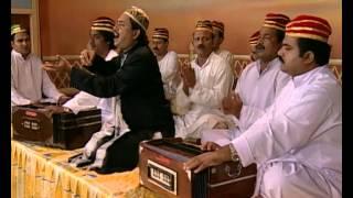 Khwaja Piya Ka Aastana Full (HD) Songs || Munnawar Masoom || T-Series Islamic Music