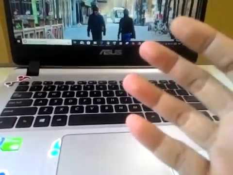 menggunakan-touchpad-laptop-dengan-dua-dan-tiga-jari-serta-pencarian-/-search-lewat-suara