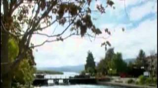 Şol Cennetin Irmakları Akar Allah Deyu (Müziksiz İlahi)