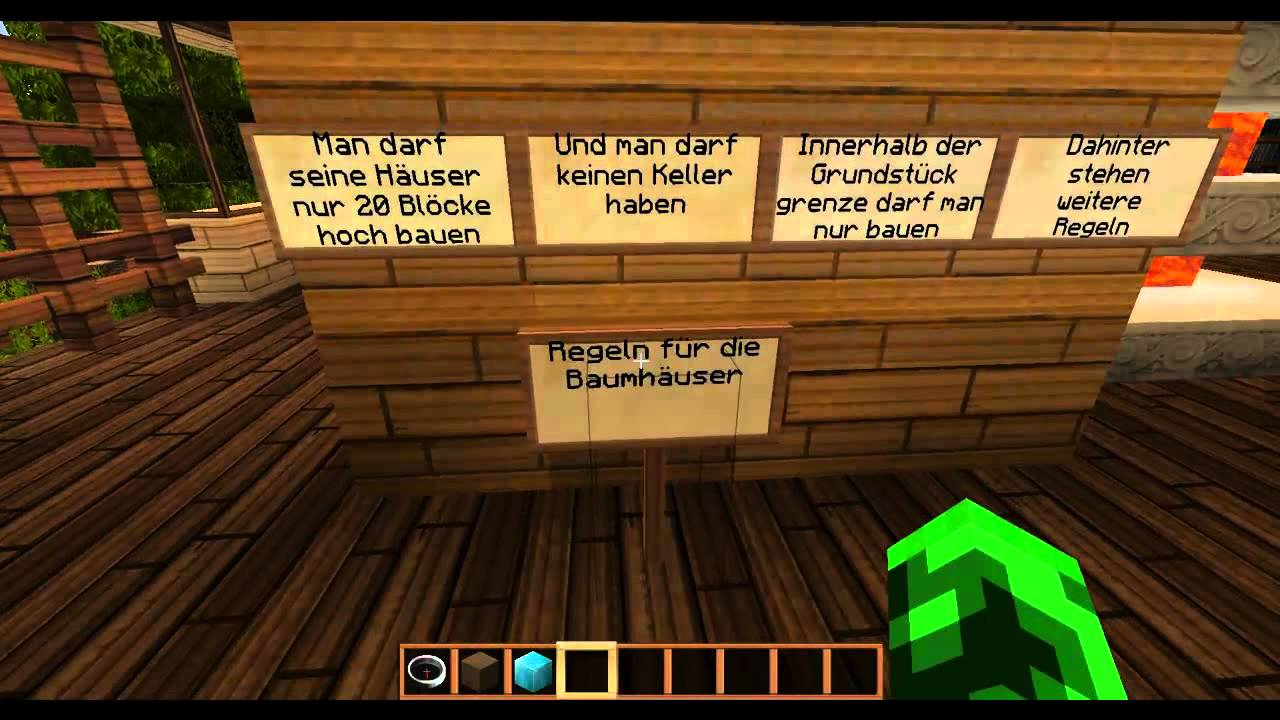 Minecraft Minecraft Server Cracked Öffentlich - Minecraft cracked nitrado server erstellen
