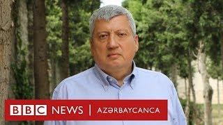 """""""Azərbaycan İranla ABŞ arasında vasitəçi ola bilər"""" - Tofiq Zülfüqarov"""