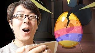 前回のクッキーラン動画はこちら http://youtu.be/NJ6vmJpeBR8 ゲーム実...