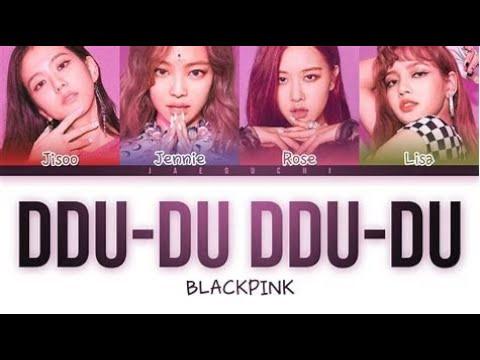 [kpop]-black-pink---ddu-du-ddu-du-(eng),-emma-heesters.-kpop-(historia-de-black-pink)