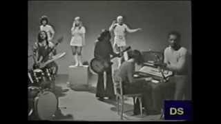 Los Pop Tops - Soñar,bailar y cantar (videoclip)