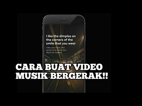 [[tutorial-membuat-video-musik-bergerak-tanpa-full-edit-untuk-insta-story]]
