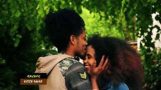 AyoTV Studio - New Eritrean Music 2018 Semere Okbamikael