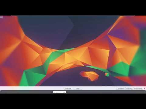 How to install IBM ILOG CPLEX Optimization Studio on Linux under VMware Workstation