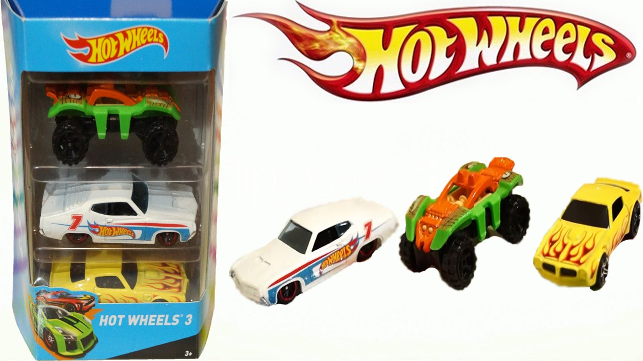 Hot Wheels Car Wash Pictures