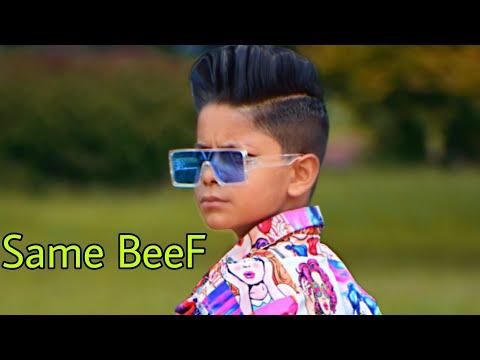 same-beef-song-|-bohemia-|-ft.-|-sidhu-moose-wala-|-byg-byrd-|-new-punjabi-songs-2020-2021