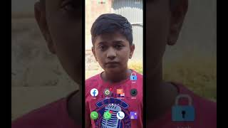 Education video kaise bnate