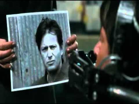 SAW VI (2009) - The True Ending