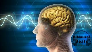 Repeat youtube video Study Aid for Super Learning and Memory: 2 Hours of Alpha BiNaural Beats for Study, Focus, Memory
