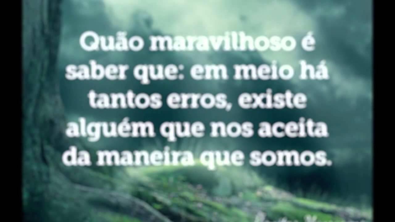 Frases De Amor Para Amigos E Para Facebook Youtube