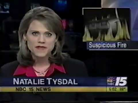 WPMI 6pm News, June 2, 1999